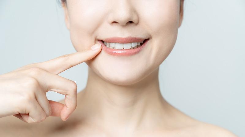 口腔機能の強化から全身の健康へ