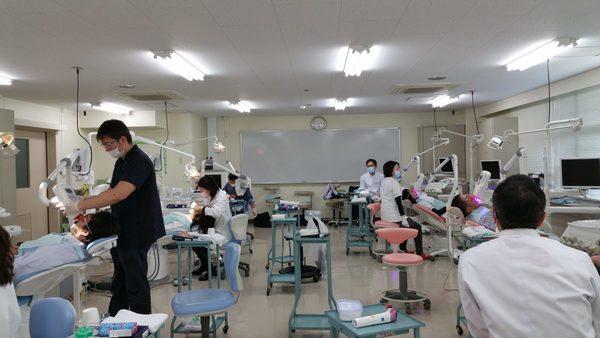 白河三森歯科医院ホワイトニング